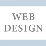 ウェブデザイナーになるにはニッチな学校で基礎を勉強できるマンツーマン個人講師