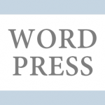 WordPressのマンツーマン指導レッスン