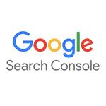 googlesearchconsoleグーグルサーチコンソールアナリティクスアドセンスの登録サポート個人レッスン東京出張教室スカイプ