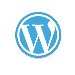 イラストレーターやフォトショップ、WebデザインWordPressの個人レッスン学校